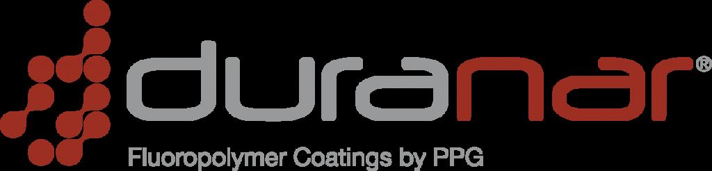 Duranar Logo