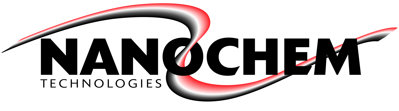 Nanochem Technologies Logo